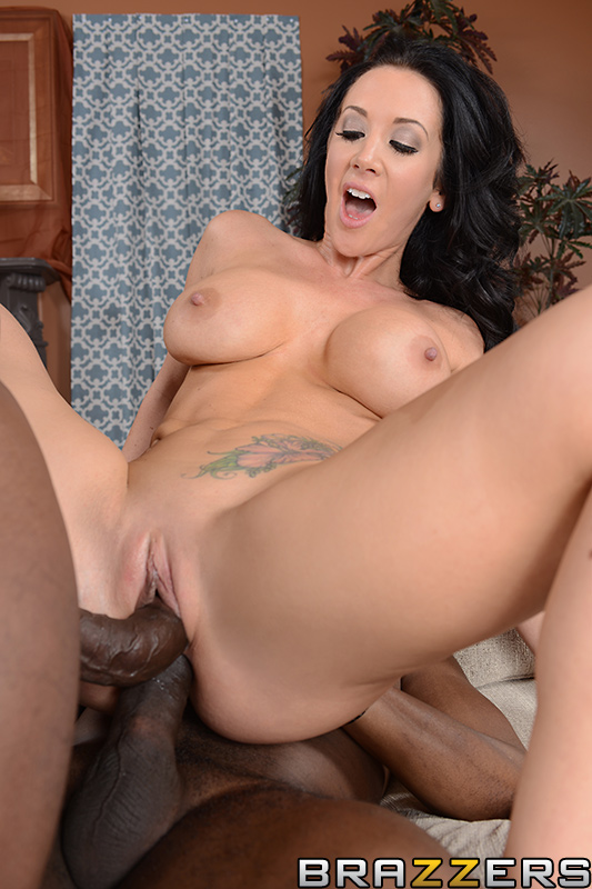 Double Dildo Anal Two Girls
